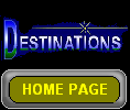 Back to DESTINATIONS Home Page