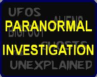 Link to Paranormal Investigation Topic